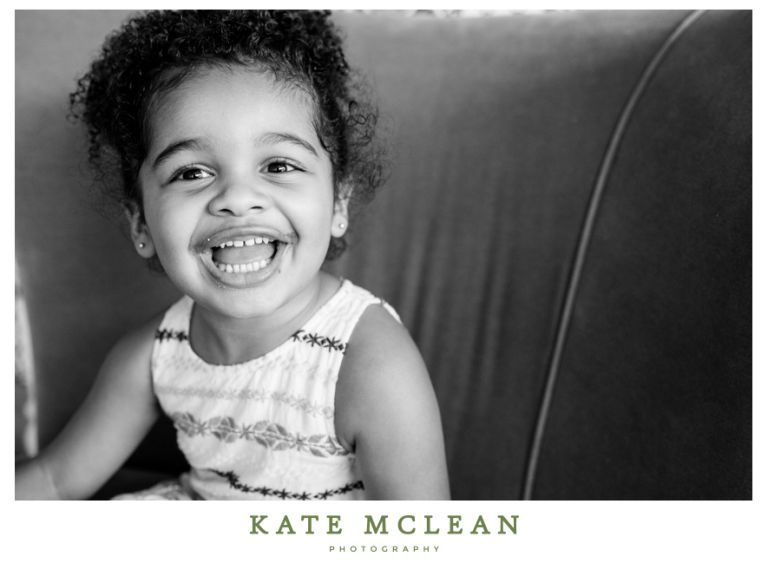 Family Photojournalism Kate McLean Photography Orlando Florida Black and White Family Photography portraits Real life Documentary Style portraits