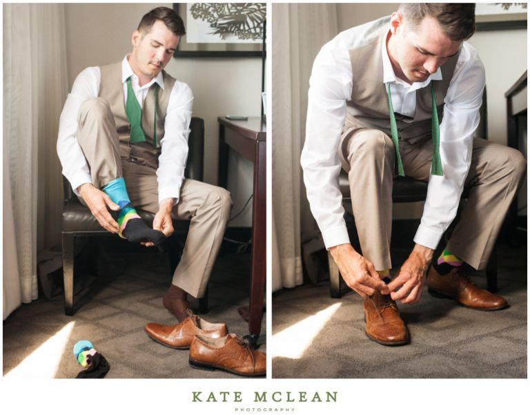 Orlando Wedding Photographer Kate Mclean Photography