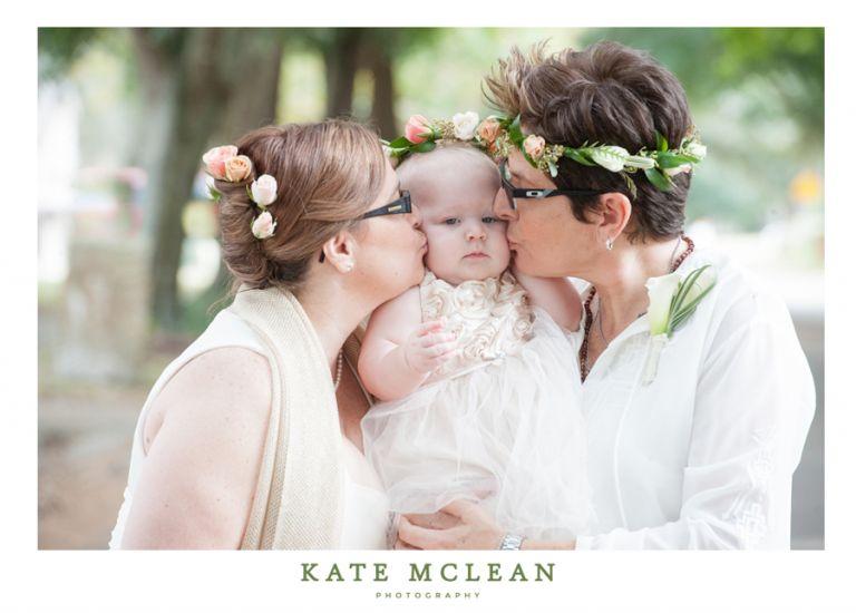 Same sex wedding photographer orlando florida florida wedding florida same sex wedding wedding photographer family photographer kate mclean photography
