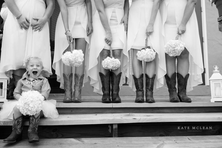 Favorite Moments 2015, black and white photography, Kate McLean Photography, kate Mclean Photography Orlando, Downtown Orlando Photographer, Central Florida Wedding Photographer, Central Florida wedding Photographer, Central Florida Family Photographer, Central Florida Children Photographer, Photographer, Travel Photographer, Candid Photographer, Candid Black and White Photographer, Photojournalist, Photographer