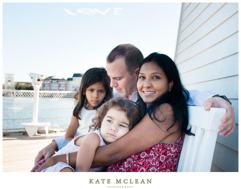 Disney Yacht Club family vacation photography Orlando Florida