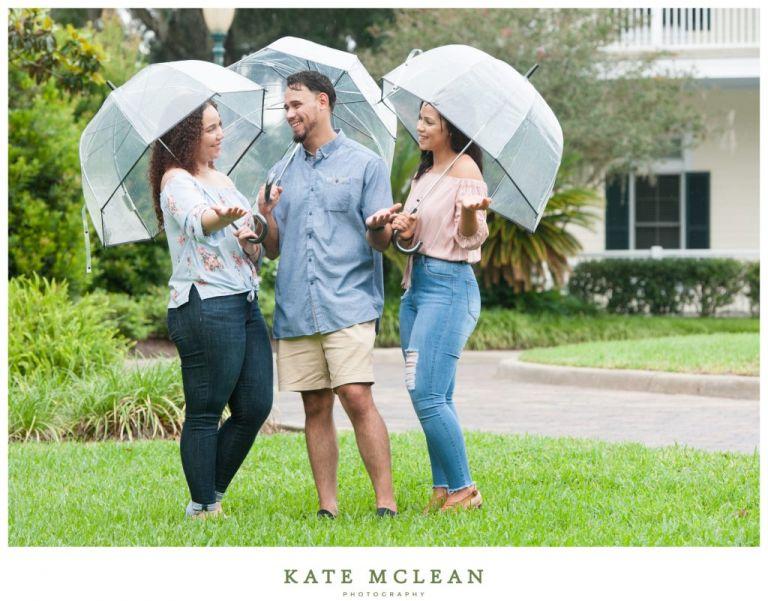 Florida summer photography tips
