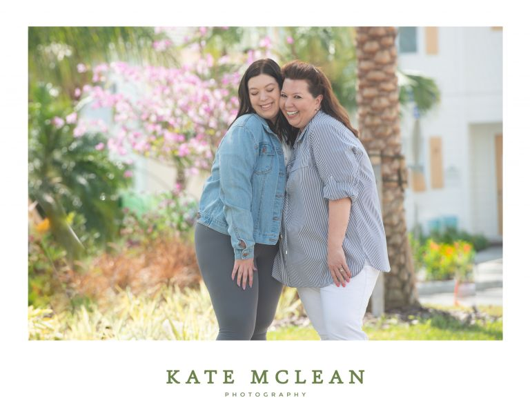 Family Photography at Margaritaville Resort Orlando by Kate McLean Photography Jimmy buffet