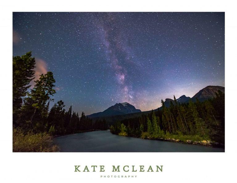 Shopping : Travel Prints, Banff Canada, Travel photography